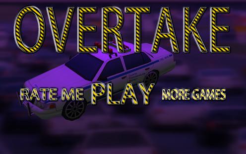 Overtake [adfree]