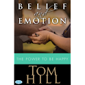 Belief and Emotion-Book logo