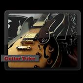 Guitar Tutor (English version)