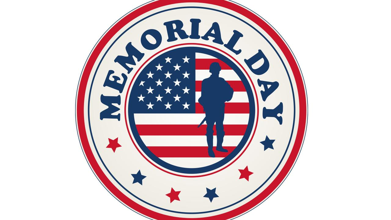 Memorial Day HD Wallpaper PRO - screenshot