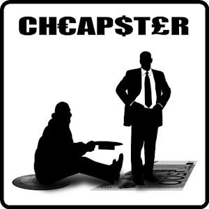 Cheapster: UK Discount Finder