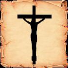 Catholic Bible icon
