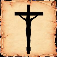 Catholic Bible 1.2