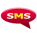 SmSolution icon