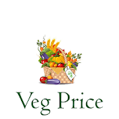 Vegetable price check India