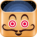 Telepathy App icon