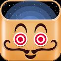 Telepathy App icon
