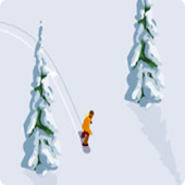 Super Snowboard Games