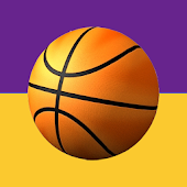 Los Angeles (LAL) Basketball