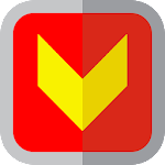 VPN Shield - 1 day free trial 8.0 Apk
