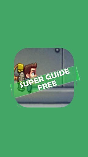 JetPack JoyRide Tips Guide