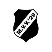 MVV '29