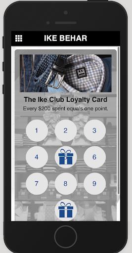 玩購物App|Ike Behar免費|APP試玩