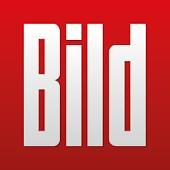 BILD TV