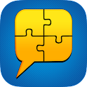 Puzzable icon