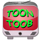 ToonToob