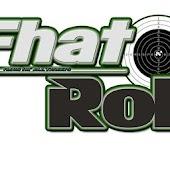 Fhat Rob