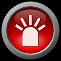 Mobile Alarm System v1.3.0 APK