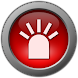 Mobile Alarm System icon