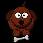 Races de chien icon