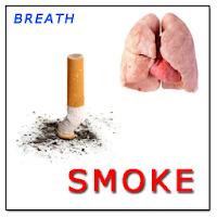 smoke a bowl cigarette 10