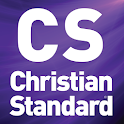 Christian Standard