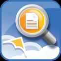PocketCloud Explore icon