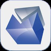Mobile App Frameworks Viewer