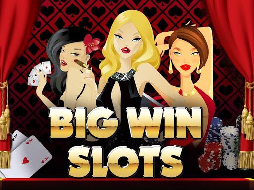 玩博奕App|AAA級拉斯維加斯賭場角子機高清免費|APP試玩