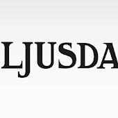 Ljusdals-Posten e-tidning