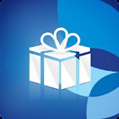 Belk Gifts