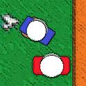 Go Long! Football: High Scores icon