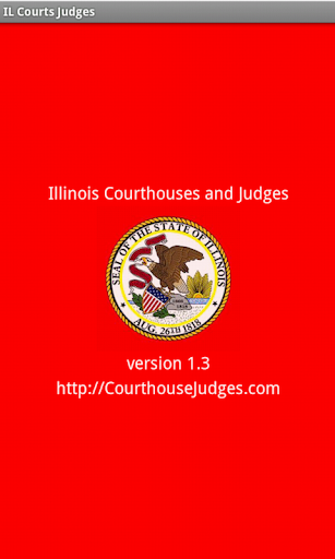 Illinois Courthouse for Tablet