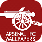Arsenal The Gunner Wallpapers
