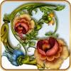 TSF Shell Theme Baroque