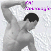 Physiokomp. KHLNeurologie