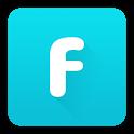 Filmnet icon