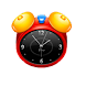 A4C Alarm clock