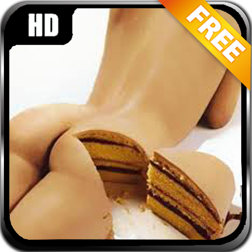 蛋糕的想法 生活 App LOGO-硬是要APP