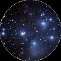 Sternzeichen App icon