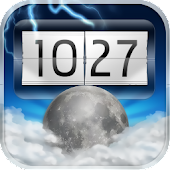Free Weather Widgets
