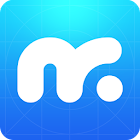 MobiRoller Preview icon