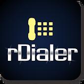 rDialer SIP Softphone OEM