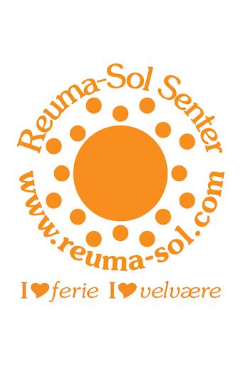 Reuma-Sol Senter