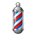 Miami The Barber icon