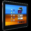 Galaxy Tab Tips & Tricks icon