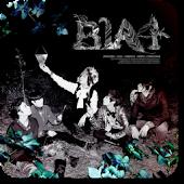 벨소리 : 걸어 본다 [B1A4]