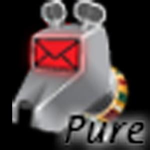 K9 for Pure widget 生產應用 App LOGO-APP試玩