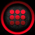 SC 167 v2 Red APK Cracked Download
