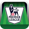 Fantasy Premier League 2012-13 icon